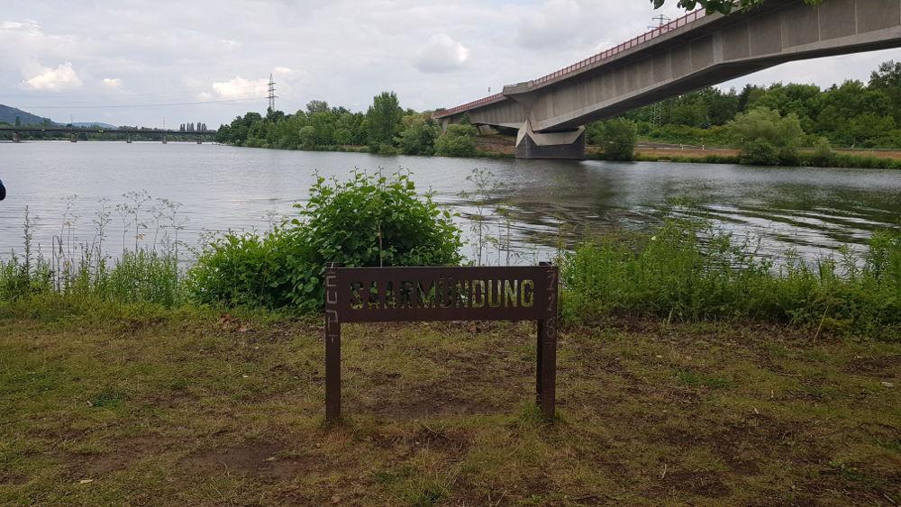Langenbrücken See